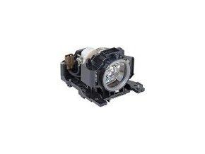 Lampa do projektora Hustem  MVP-4020