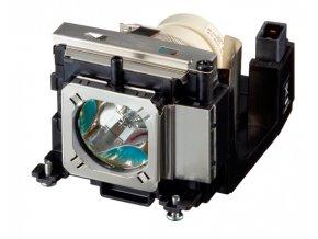 Lampa do projektora Canon LV-7391