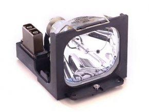 Lampa do projektora Barco HELIOS