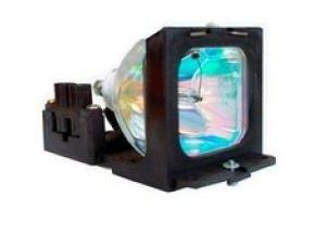 Lampa do projektora Casio XJ-S36