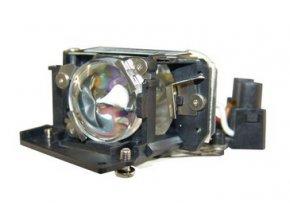 Lampa do projektora Casio XJ-S43