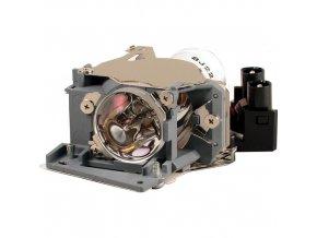 Lampa do projektora Casio XJ-S53
