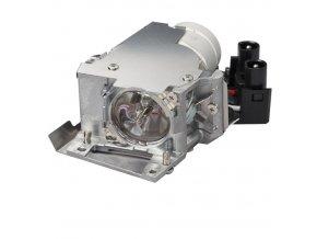 Lampa do projektora Casio XJ-SV1