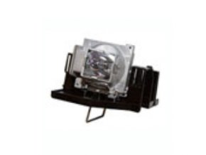 Lampa do projektora Planar PD8130