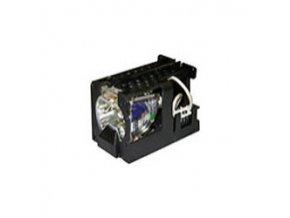 Lampa do projektora CTX EzPro 710