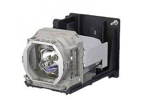 Lampa do projektora Saville av TMX-1700XXL/2