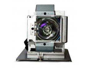 Lampa do projektora Promethean UST-P1
