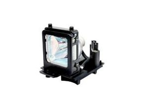 Lampa do projektora Promethean VK508