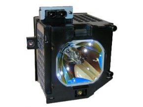 Lampa do projektora Scott DLP 700