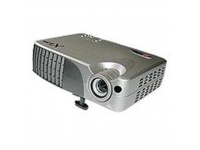 Lampa do projektora Acco X11P