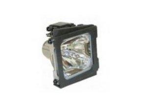 Lampa do projektora Sharp PG-C50S