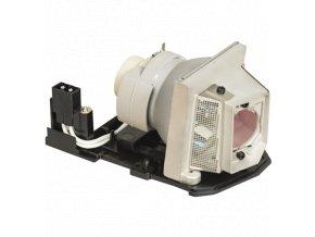 Lampa do projektora Ricoh PJ K120