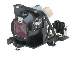 Lampa do projektora Matrix 2000