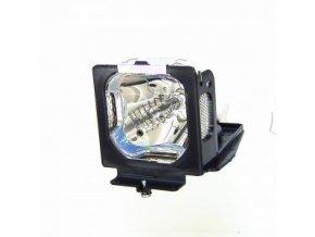 Projektorová lampa číslo LV-LP18