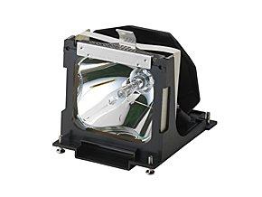 Projektorová lampa číslo LV-LP11