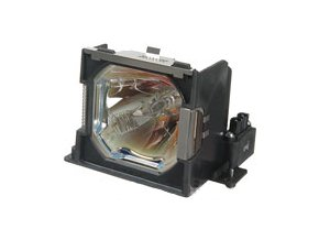 Projektorová lampa číslo LV-LP28