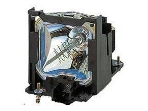 Projektorová lampa číslo ET-LA785