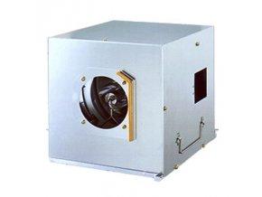 Projektorová lampa číslo ET-LAD8500