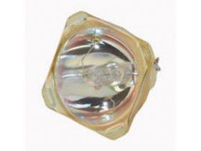 Projektorová lampa číslo LA801