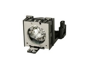 Lampa do projektora Sharp PG-B20S