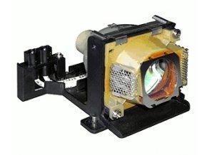 Projektorová lampa číslo 5J.01201.001