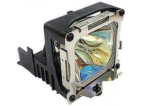 Projektorová lampa číslo 5J.J0405.001