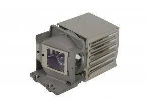 Lampa do projektoru Optoma EC280ST