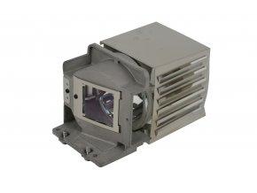 Lampa do projektoru Optoma HD25LVS1