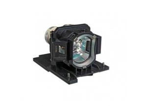Lampa do projektoru Hitachi CP-A220N