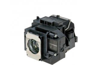 Lampa do projektoru NEC NP-M300WSJL
