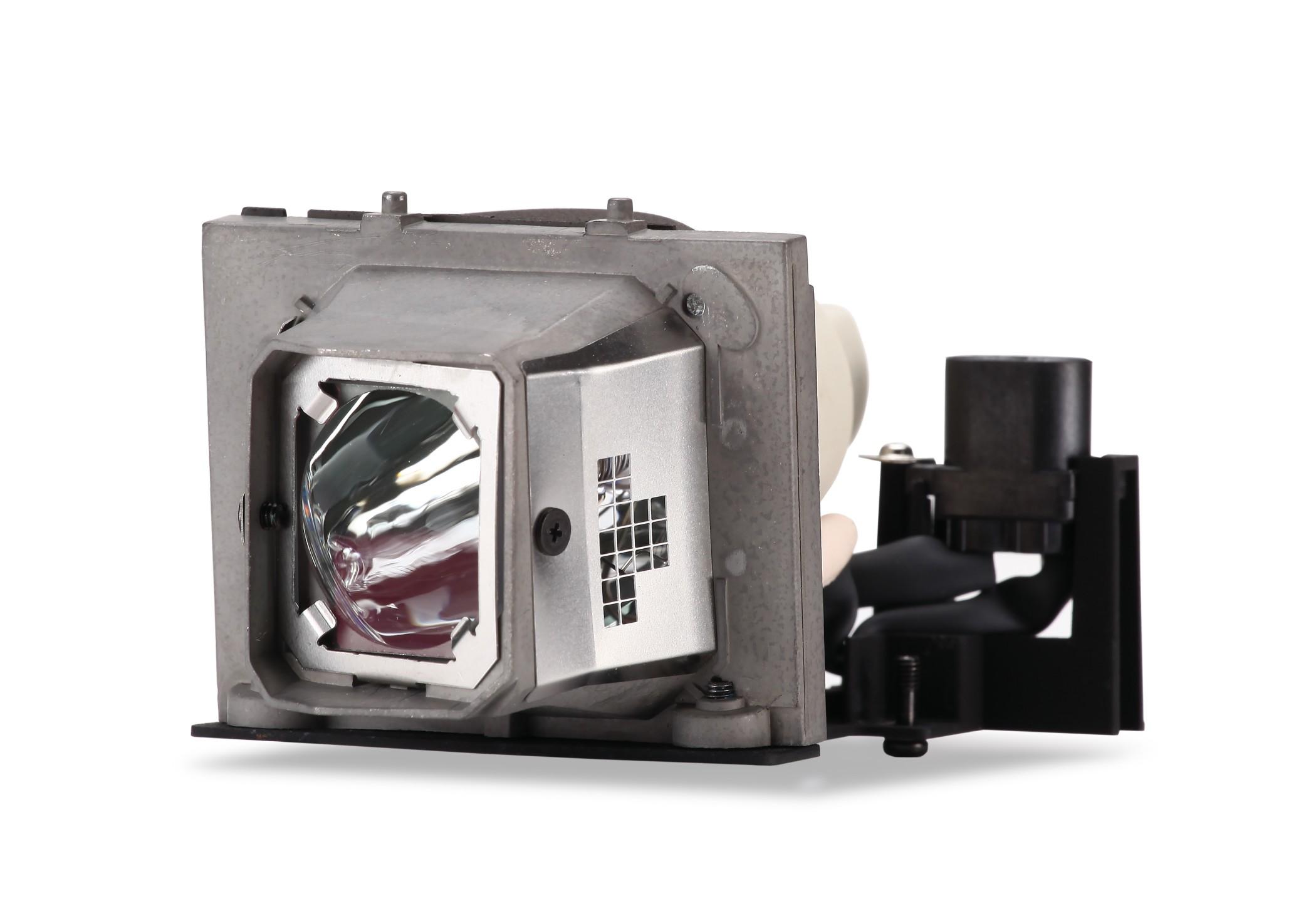 Lampa pre projektor Dell M209X (725-10112) Kompatibilná lampa bez modulu