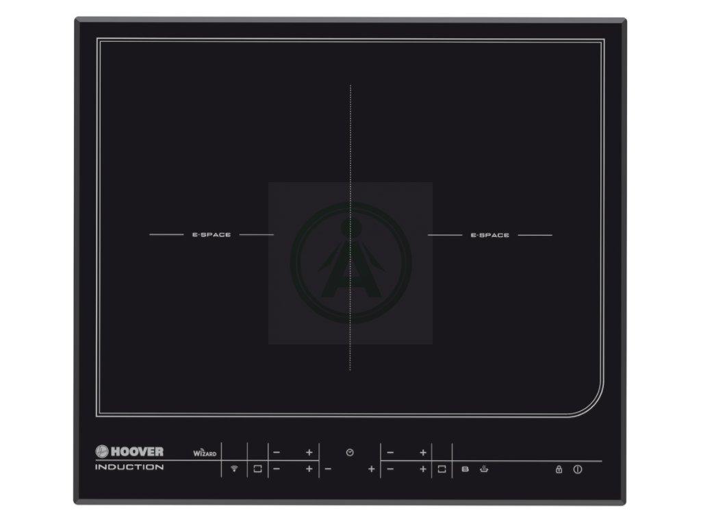Hoover HESD4 WIFI indukční deska