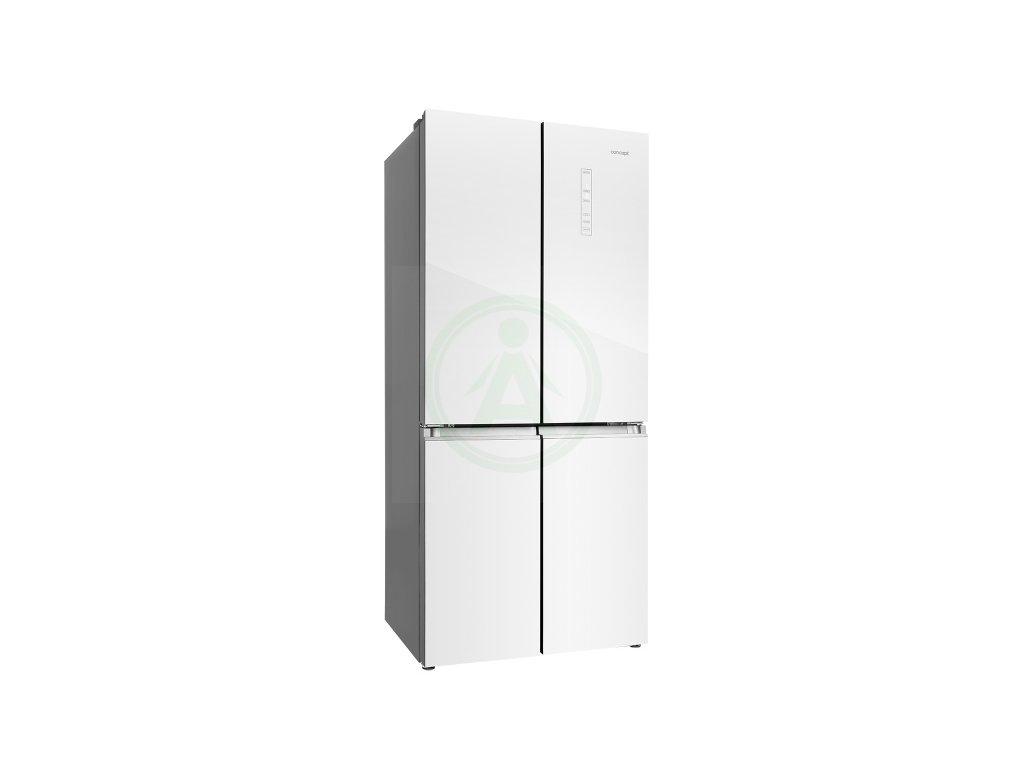 Concept LA8783WH chladnička