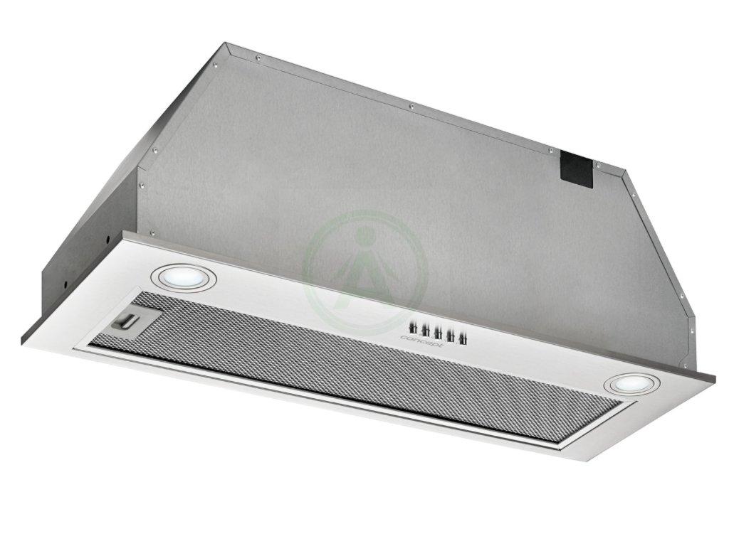 Concept OPI3075 integrovaný odsavač par