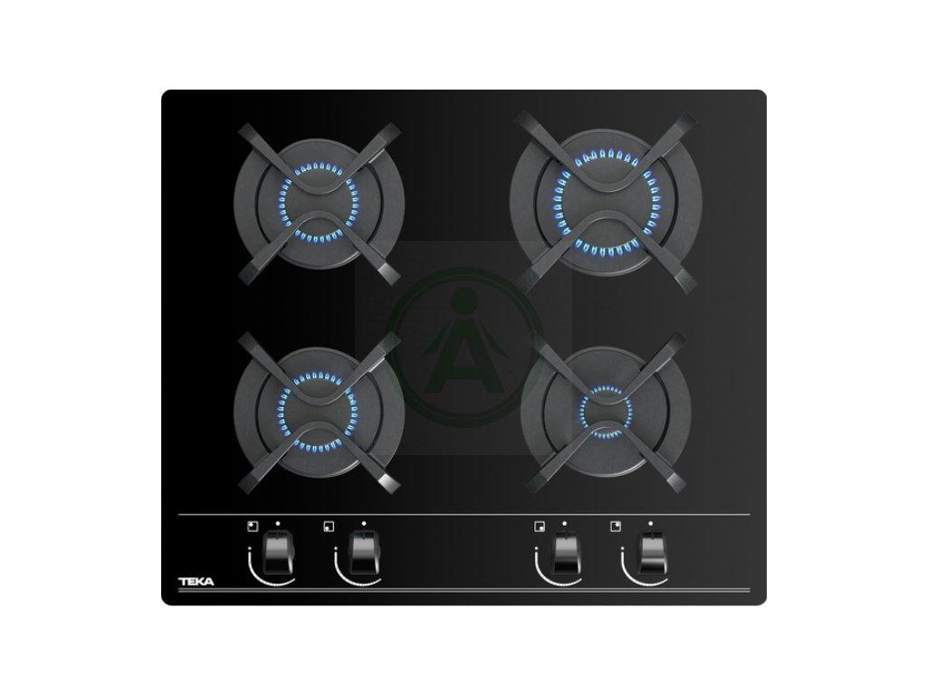 Teka GBC 64000 plynová deska
