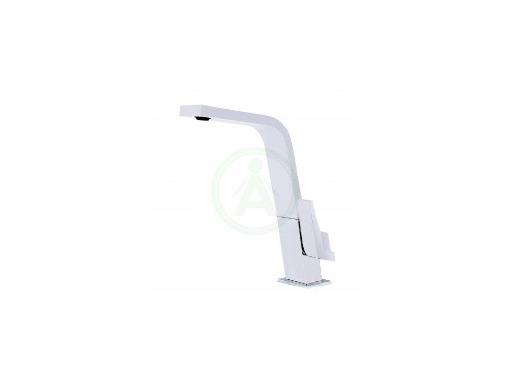 Teka Icon 915 white