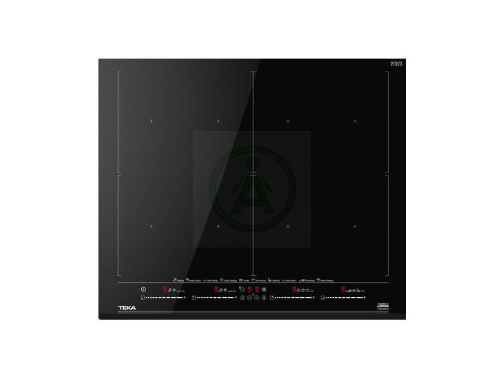 TEKA IZF 68700 MST indukční deska flex