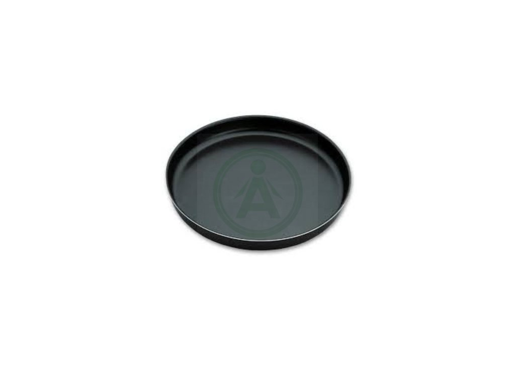 TEKA pečící miska do mikrovlnné trouby 26,cm