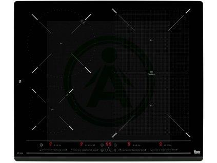 Teka IZF 6420 indukční deska
