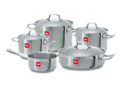 Teka nádobí