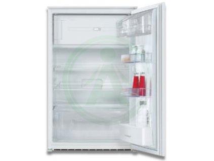Küppersbusch IKE 1560 3 vestavná chladnička A++
