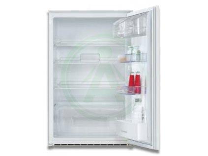 Küppersbusch IKE 1660 3 vestavná chladnička A++