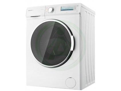 PHILCO PLWD 14961 Chiva Pračka se sušičkou