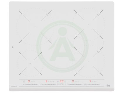 Teka IZ 6420 indukční deska