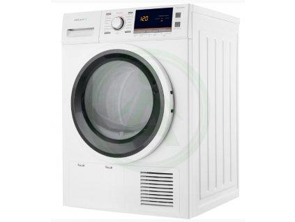 Philco PD 8 Crown sušička prádla