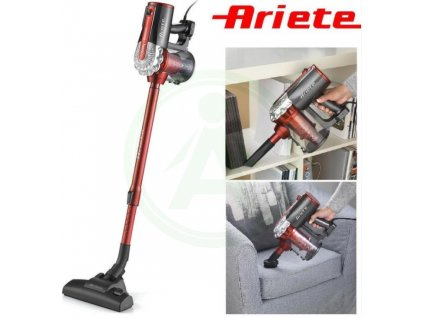 Ariete 2761