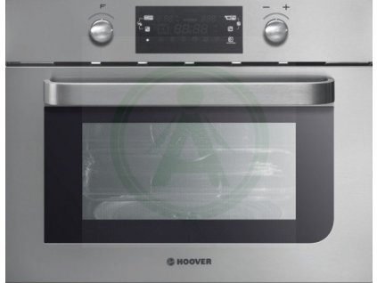 Hoover HMC 440 TX