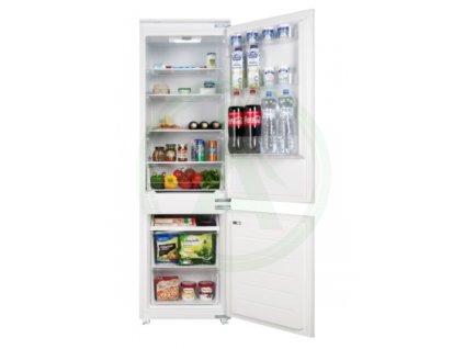 Concept LKV4460 vestavná lednice