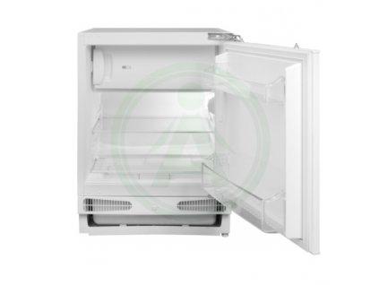 Concept LV4660 vestavná chladnička
