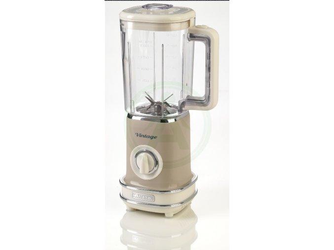 Ariete Vintage blender 568 03